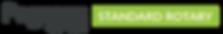 pegasus-software-cad-cam-stone-standard-