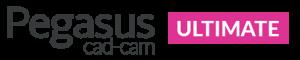 pegasus-software-cad-cam-stone-ultimate-