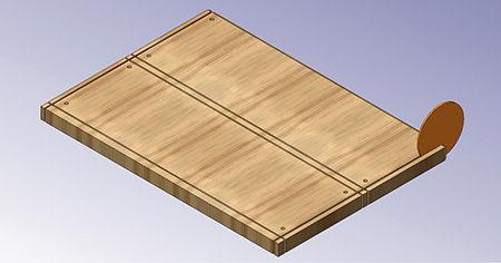 wood-milling-software-blade-machining.jp