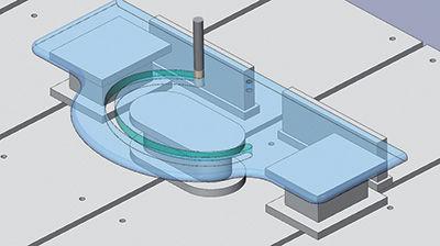 stone-milling-software-workbench.jpg