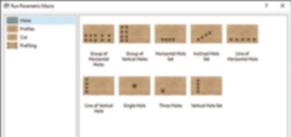 wood-panel-software-macro-holes.jpg