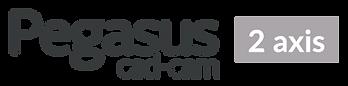 pegasus-software-cad-cam-wood-lathe-2axi