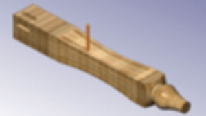 wood-lathe-software-4axis-curve-finishin