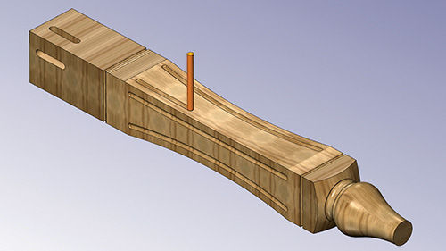 wood-lathe-software-4axis-curve-finishin