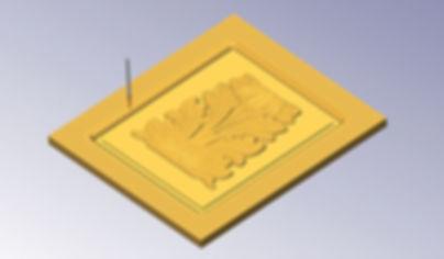 wood-panel-software-basrelief-simulation