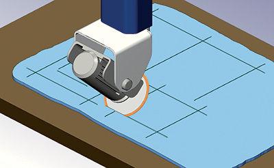 stone-cutting-software-inclined-cuts-mac