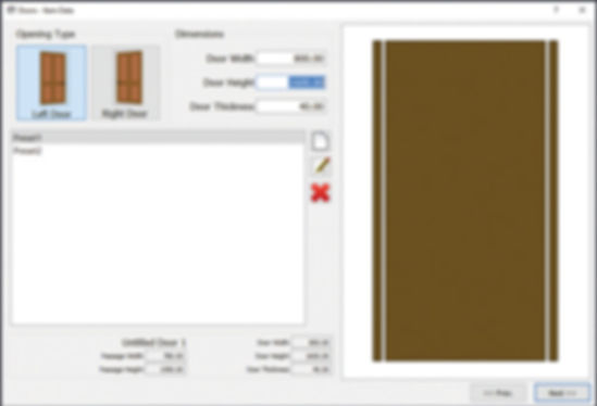 wood-doors-software-parametric-editor.jp