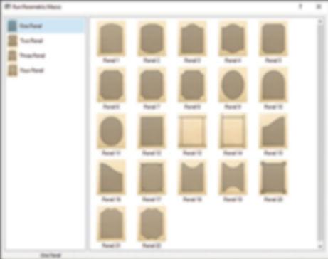 wood-panel-software-macro-cabinet-doors.