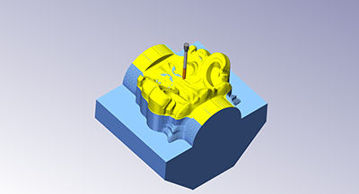 stone-turning-software-3-4-5-axis-3Dmach