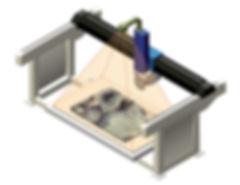 stone-cutting-software-slab-image-captur