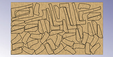 wood-milling-software-nesting.jpg