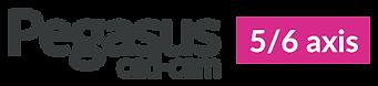 pegasus-software-cad-cam-wood-lathe-5-6a