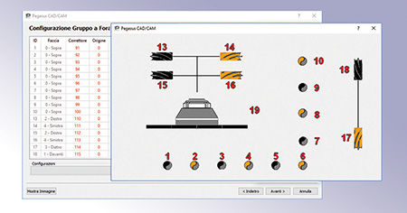 wood-milling-software-multidrill.jpg