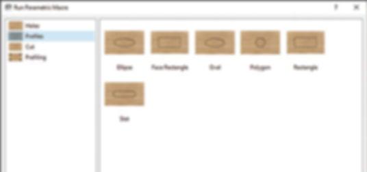 wood-panel-software-macro-profiles.jpg