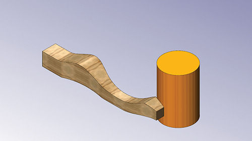 wood-lathe-software-3axis-legs-profiling