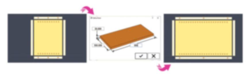 wood-panel-software-panel-automatic-edit