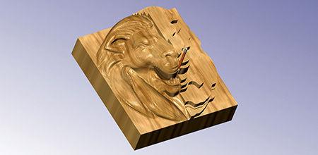 wood-milling-software-material-simulatio