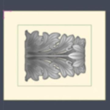 wood-panel-software-basrelief-design-300