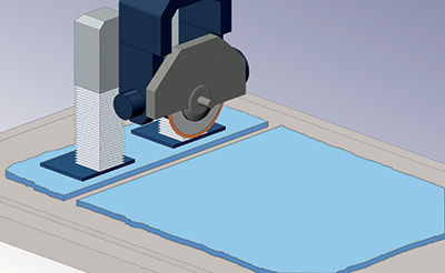 stone-cutting-software-linear-cuts-machi