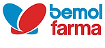 Bemol-Farma-Fundo.png