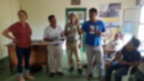 Teacher Training Workshop Two.jpg