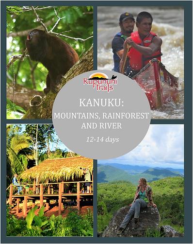 Kanuku mountains frontspiece v4.png