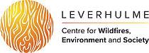 Leverhulme Centre for Wildfires_CMYK.jpg
