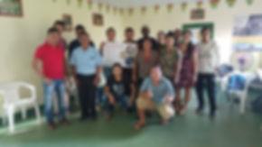 Teacher Training Workshop.jpg