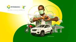 Petrobahia Marketing banner-03.jpg