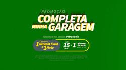 Petrobahia Marketing banner-02.jpg