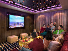 20190104_SC_Star_Moment_Room_View_people