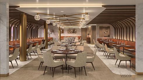 20190416_NCL_Encore_Italian_Restaurant_c