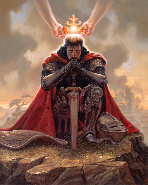 SpiritualWarriorSTRICKLANDSCAN Copy 24x3