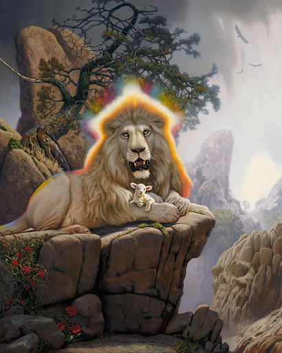 King of Kings 6x8 Image Only 300 dpi.jpg