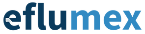 Eflumex_logo_1.png
