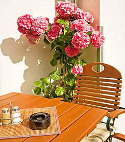 table and chairs at a cafe.jpg
