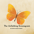 The Unfolding Enneagram-1.png