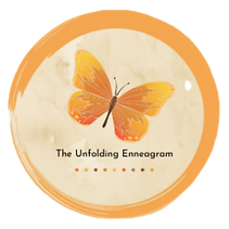 The Unfolding Enneagram(1)_edited_edited_edited.png