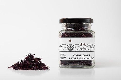 ΚΕΝΤΑΥΡΙΟ dark petal