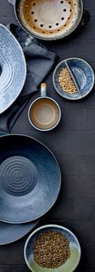 Aura Mug, Blue, Porcelain6.jpeg