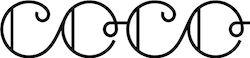 COCO_Logo_Mono.jpg