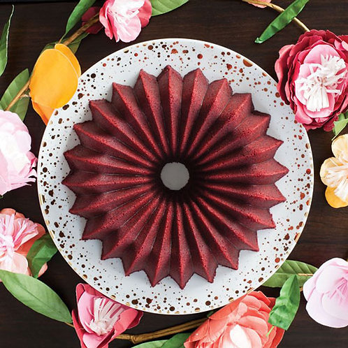Brilliance Bundt® Pan