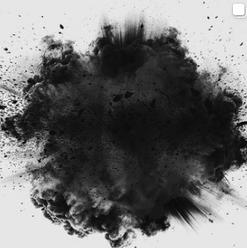 Screen Shot 2021-01-13 at 9.18.53 πμ.png