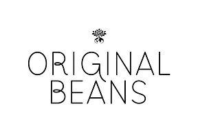 Original-Beans-Logo-700x467.jpg