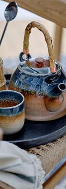 Aura Mug, Blue, Porcelain8.jpeg