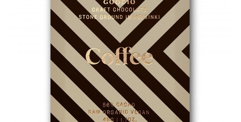 COFFEE 56%
