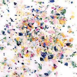 FLOWERYSPRINKLE-01.jpg