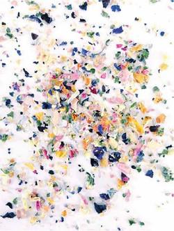 FLOWERYSPRINKLE-01