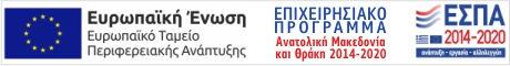 e-bannerespaEíèÄ460X60.jpg