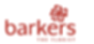 Barkers The Florist - Timperley